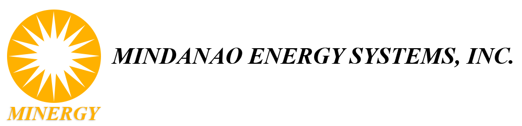 Minergy-logo-middle
